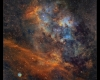 sharpless115_mapped