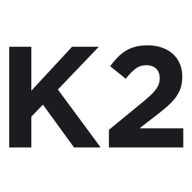 K2 Connect